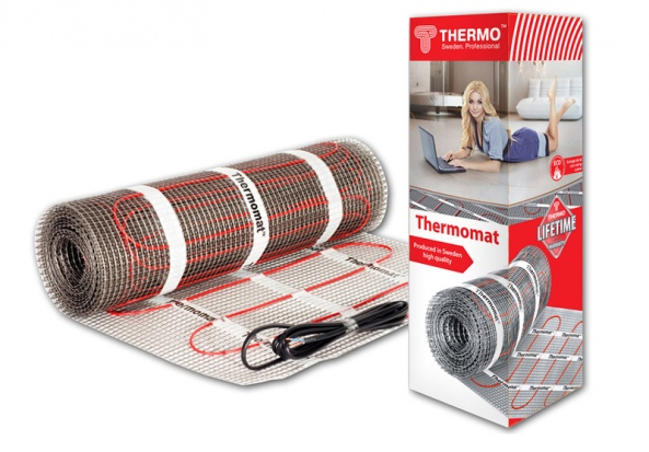 Thermo Thermomat TVK-180